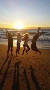 jump sun 1